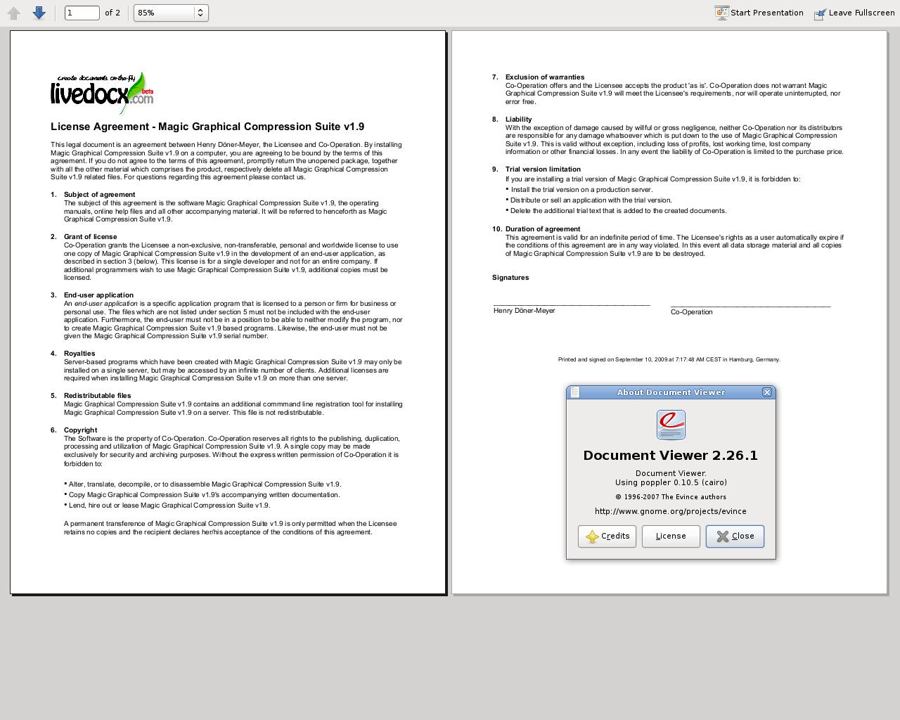 free user guide template resumelist ga